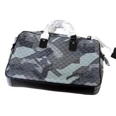 Schulter-Handtasche Emporio Armani