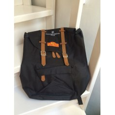 Backpack Frédérique Constant