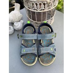 Sandale Primigi