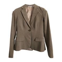 Tailleur pantalon Calvin Klein  pas cher