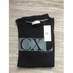Tee-shirt Christian Lacroix  pas cher