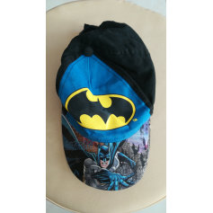 Berretto batman