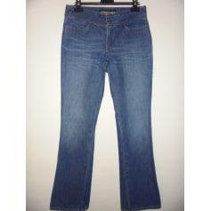 Jeans évasé, boot-cut Joe's Jeans  pas cher