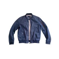 Zipped Jacket Façonnable