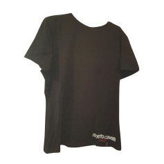 T-Shirts Roberto Cavalli