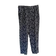 Tapered Pants Max Mara