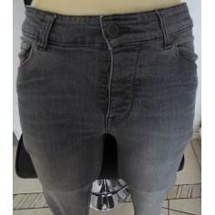 Jeans slim Asos  pas cher