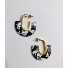 Boucles d'oreille Accessori  pas cher