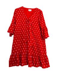 Mini-Kleid Sézane