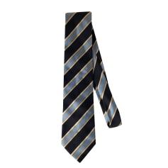 Tie Gant
