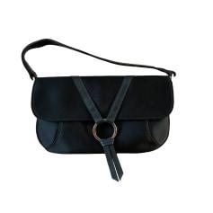 Handtasche Stoff Longchamp