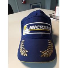 Berretto Michelin