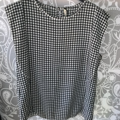 Top, tee-shirt New Collection  pas cher