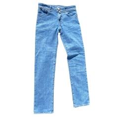 Pantalon Jacob Cohen  pas cher