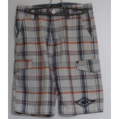 Shorts Complices