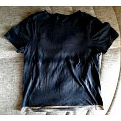 Tee-shirt Prada  pas cher