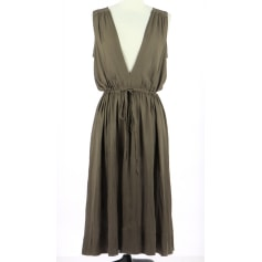 Midi Dress BCBG Max Azria