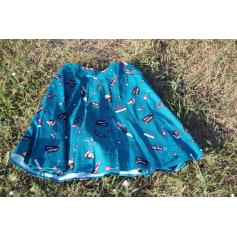 Midi Skirt Collectif