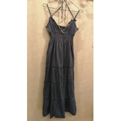 Robe dos nu Angelie  pas cher