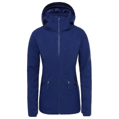 Skiblouson The North Face