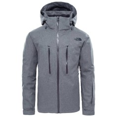 Blouson de ski The North Face  pas cher