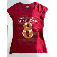 Top, tee-shirt Only  pas cher
