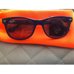 Sonnenbrille Ray-Ban