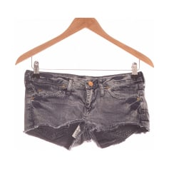 Short Mango  pas cher