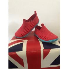 Chaussures de sport Nabaiji  pas cher