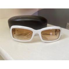 Sunglasses Gucci