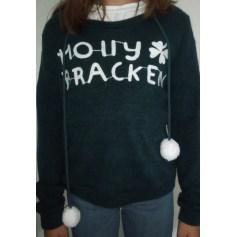 Pull Molly Bracken  pas cher