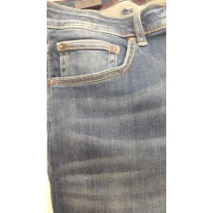 Skinny Jeans Celio