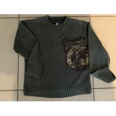 Sweater Jean Bourget