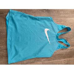 Haut de survêtement Nike  pas cher
