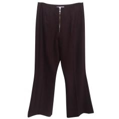 Tailleur pantalon Les Petites...  pas cher
