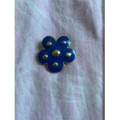 Pin's Vintage  pas cher