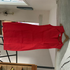 Robe courte Blugirl Folies  pas cher