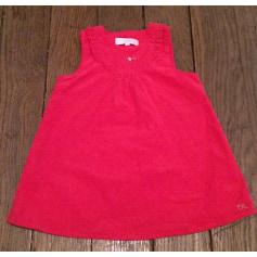 Dress Cadet Rousselle