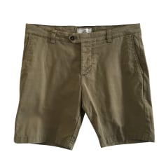 Shorts Ami