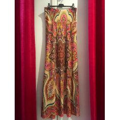 Robe longue Arden B  pas cher