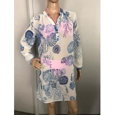 Robe tunique Lucy & Co  pas cher
