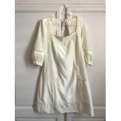 Robe courte Lolita Lempicka  pas cher
