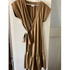 Robe longue Saskia  pas cher