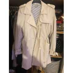 Imperméable, trench Dior  pas cher