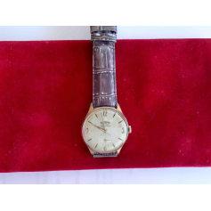 Orologio da polso DOGMA Prima