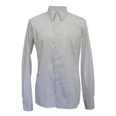 Shirt Maison Martin Margiela