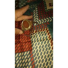 Bracelet Vintage  pas cher