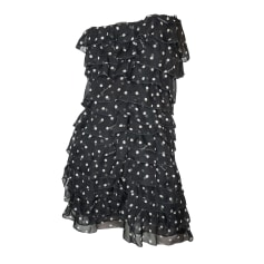 Mini-Kleid Guess
