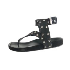Flat Sandals Isabel Marant