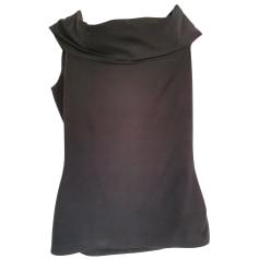 Top, tee-shirt Jil Sander  pas cher